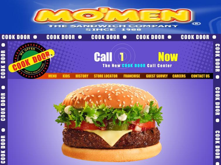 Egypt blog order sandwich in egypt for 16999 cook door