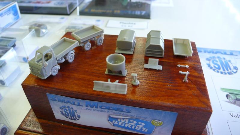 Small Model Neuheiten - Seite 2 P1300946