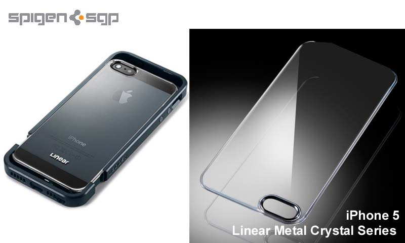 low priced 6acd5 ff82a Accessories for iPhone 5S |CaseMate|D5|Momax|Otterbox|OBLIQ|Spigen ...