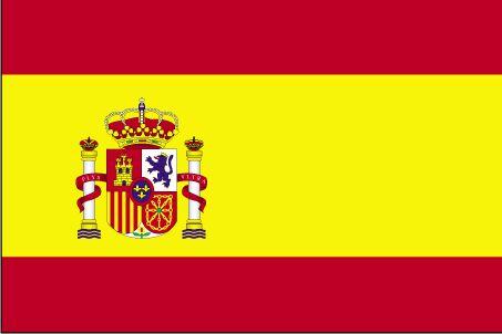 Spania
