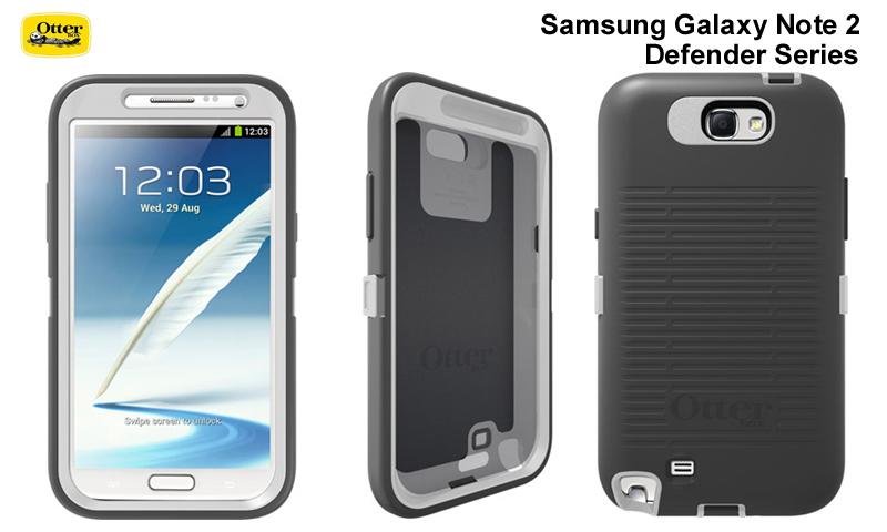online retailer 6571c 7334f WTS: WTS: Cases for Galaxy Note2 Spigen Sgp,Verus,Otterbox ...