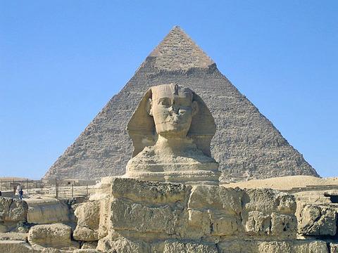 Države po abecedi u slici - Page 2 Egipat-2008-040