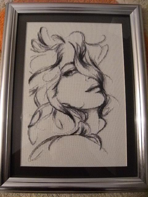 Brandusa - goblen galerie - Pagina 7 12244518
