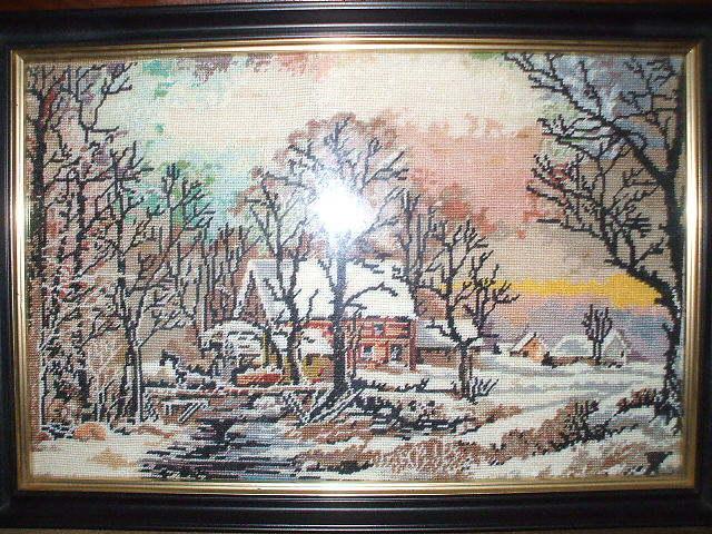 ioanaviorela-goblen galerie 12291608