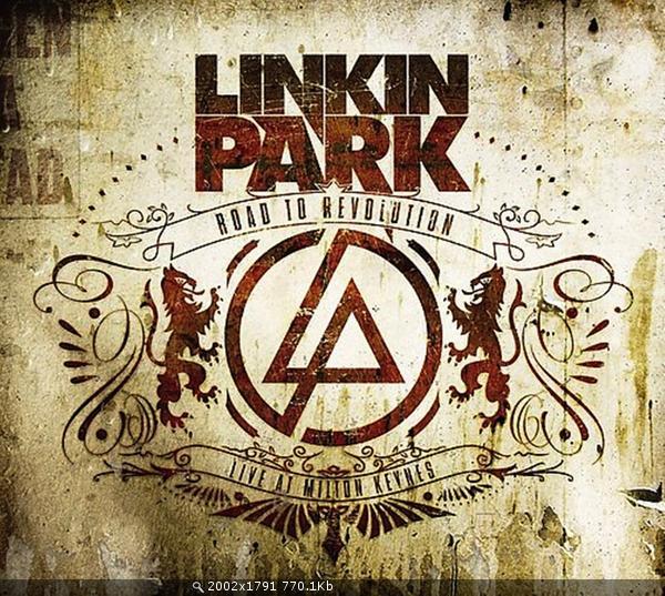 LINKIN PARK ROAD TO REVOLUTION DVD RIP 2008 1277518