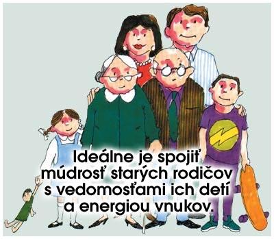 zivotny_slogan