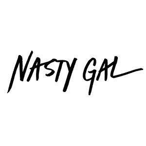 Nasty Gal Coupon Codes