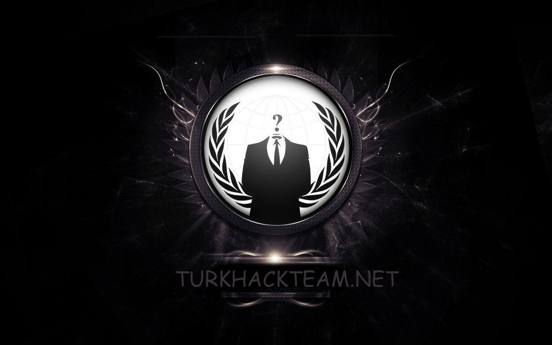 anonymous mask wallpaper image - photo #23