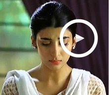 Aik Pagal si Larki 21 May 2013 Episode 5