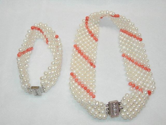 13132008 - <>i love _Pearl _Jewelry<>