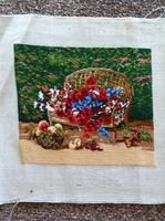 Daniela - goblen galerie 13149653
