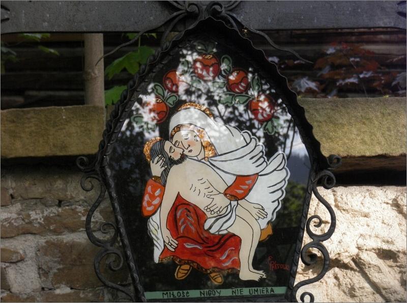 TATRY - Przygoda w plecaku   z małolatem na szlaku