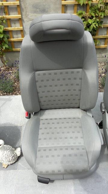 Interieur vw bora golf 4 variant te koop auto for Auto interieur reinigen zelf