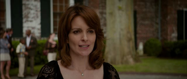Image Result For Ad Sion Tina Fey