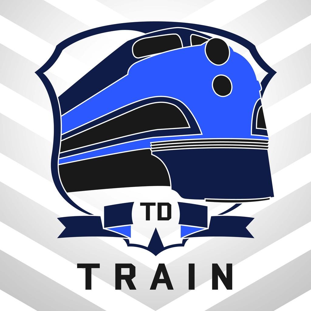 TD-Train-logo.jpg