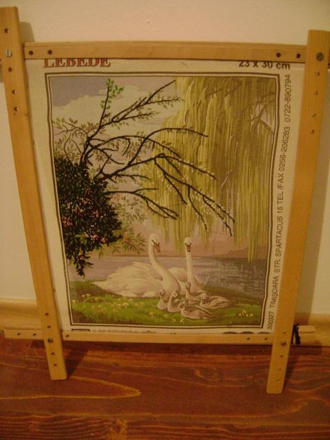 Elza-goblen galerie 13834478