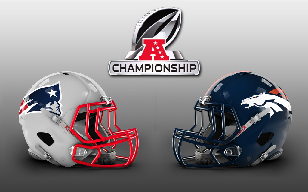 AFC-Conference-Championship-Poster.jpg