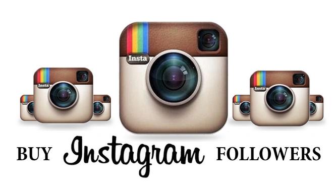 buy 500 instagram followers fast