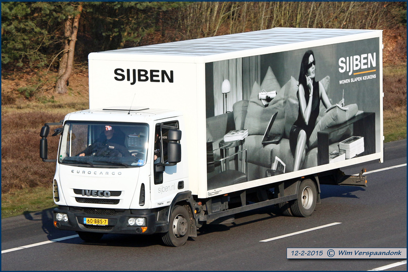 Fabulous amazing afbeelding with sijben outlet store with for Sijben roermond keukens