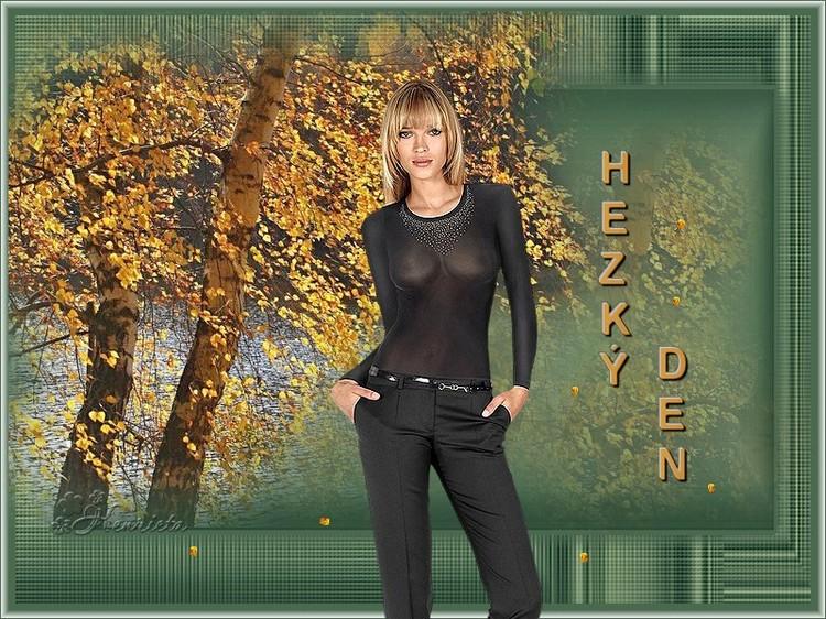 An den Beitrag angehängtes Bild: http://www5.picturepush.com/photo/a/14886168/img/14886168.jpg
