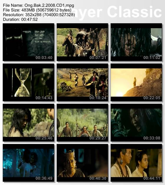 ong bak 2 download link « jeremiahcamara.com