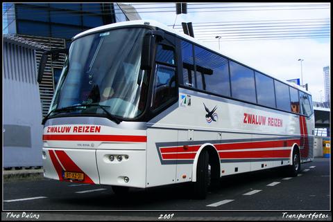 Buses in your hometown BtT-XZ-31-Zwaluw-Reizen---Giessen-border