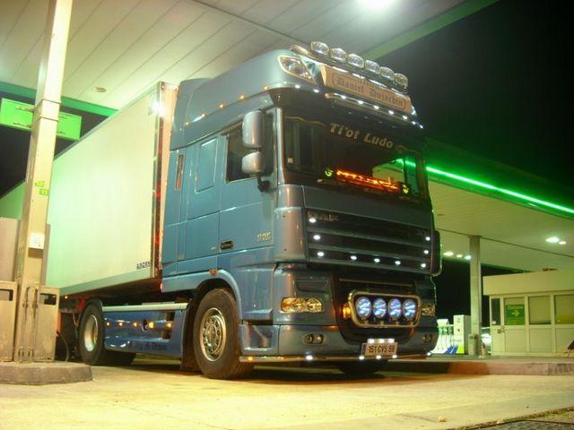 Real Truck Picture Contest- Гласуване 3
