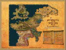 Anglorum / Quest / A Trip to the Library World-mapgrid-layered-