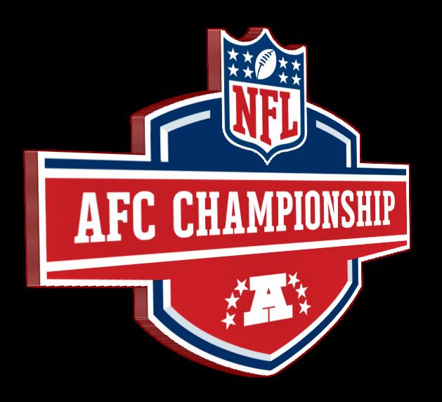 10x1-AFC-Championship-3D.png