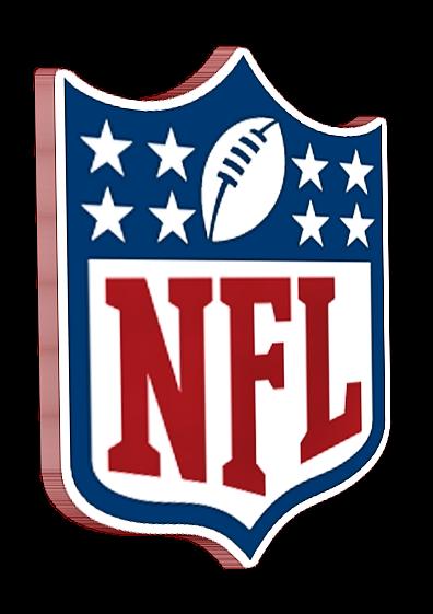 10x1-NFL-3D.png