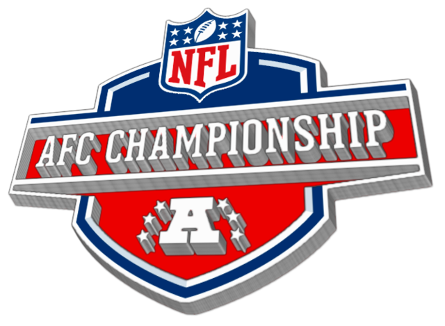 10x1-AFC-Championship-3D-ViewSouth.png