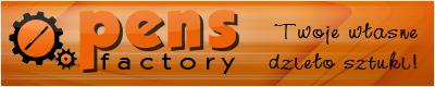 European Tournament (nouveau : sponsor par Pens Factory) 3567523