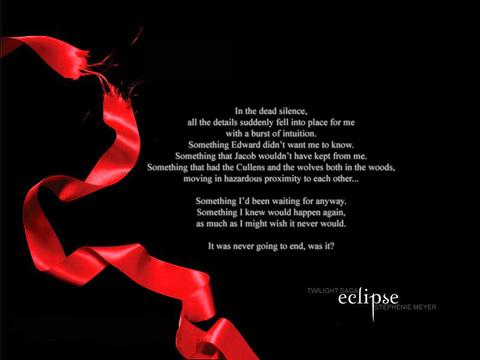 eclipse wallpaper twilight. twilight-saga-eclipse-movie-