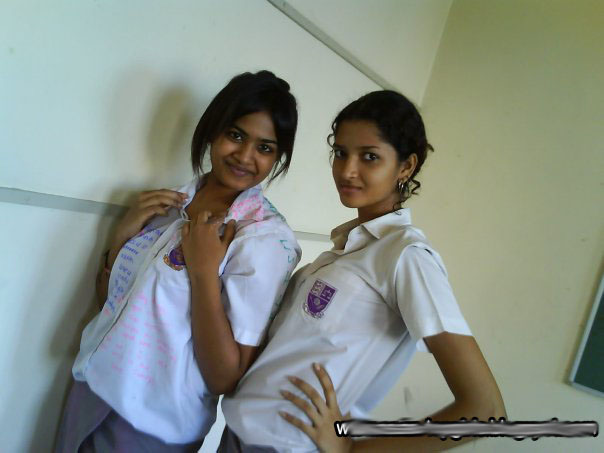 tamil-schoolgirls-nude-beautiful-hot-sexy-babes
