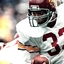 Marcus Allen - USC - screens & scans
