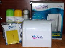 Penapis Air Bio Aura Murah!! (RM 500 )_Free delivery&Install 4341083