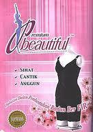 Premium Beautiful Hai-O Termurah!! ( RM 900) 4342828