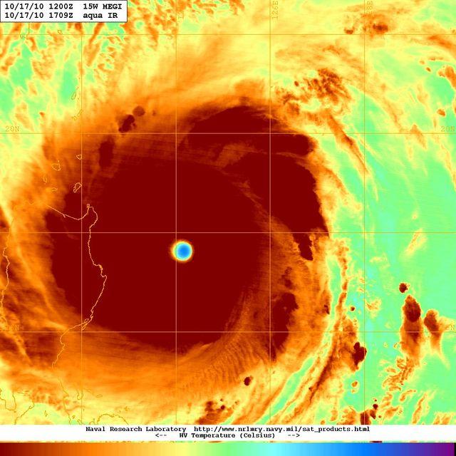 Tifone Megi 20101017.1709.aqua.x.ir1km.15WMEGI