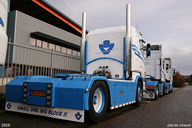 truck spreuken truckfanclub.be forum • Toon onderwerp   Truck spreuken truck spreuken