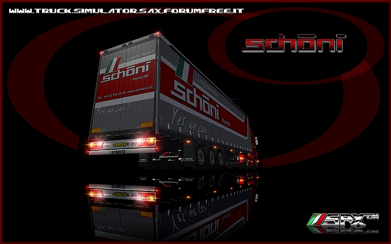 Scania - Page 4 Combo-SCH%C3%96NI-px