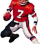 John Elway - 1006x1377pxls - NFL Players render cuts!