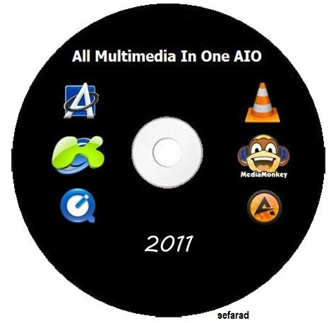 Image Result For Media Player Plus Pro