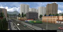 Euro Truck Simulator2 - Страница 5 5392938