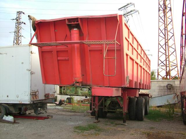 Renault Major R385 5527573