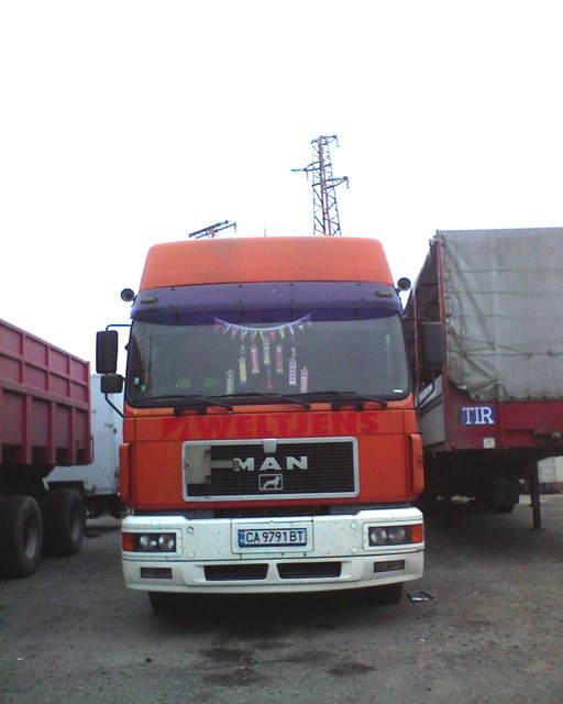 M.A.N 19.403 5527763