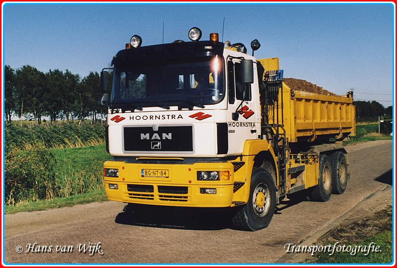Transportfotos.nl • Toon onderwerp - Hoornstra - Nieuw-Buinen Hoornstra Nieuw Buinen