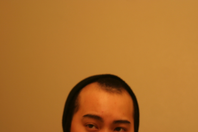 Asian shave 2010 jelsoft enterprises ltd eventually