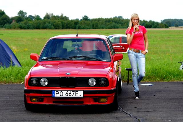 Archiwum Strona 2 Najwieksze forum uzytkownikow aut Volkswagen