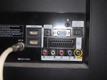 Podłączenie TV do Kina domowego [FOTO!]