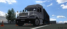 American trucks  6899848
